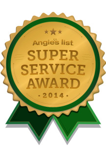 http://www.angieslist.com/companylist/us/il/chicago/premium-appliance-repair-inc-reviews-8433913.htm