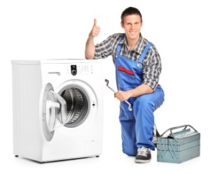 appliance_repair_professional